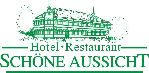 Hotel Schone Aussicht Leissling